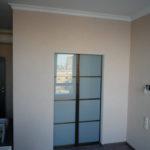 Косметический ремонт 1 комнатной квартиры с компанией EuroStroyCom.