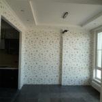 Недорогой ремонт квартир в Королеве