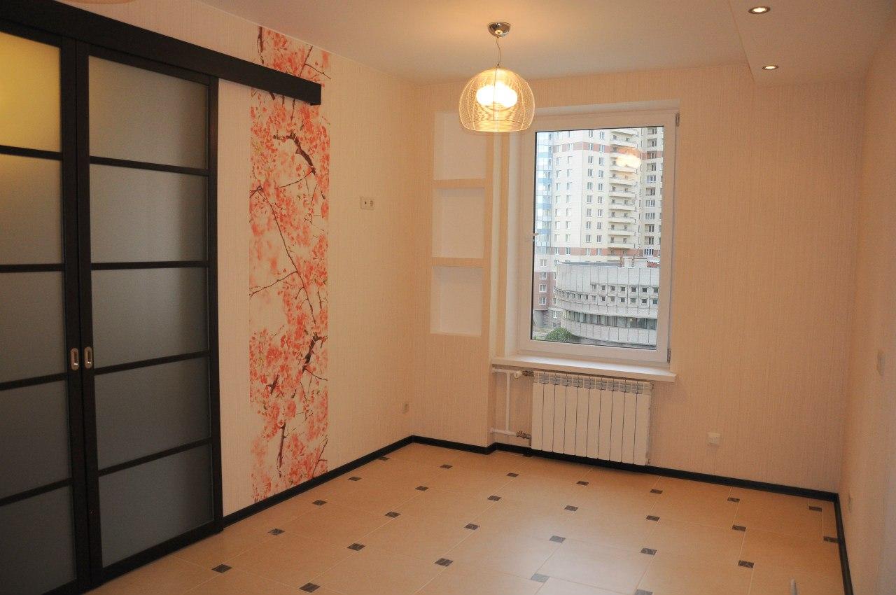 Эксклюзивные дизайн-проекты квартир, загородных домов в