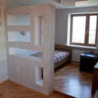 Ремонт квартир недорого качественно в Москве