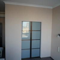 Официальный ремонт квартир