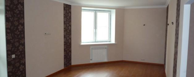 Недорогой ремонт квартир в Люберцах