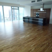 Черновой ремонт квартиры с нуля