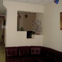 Недорогой ремонт квартир Железнодорожном